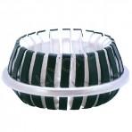 LYA205 GC4-2500A 球形触头