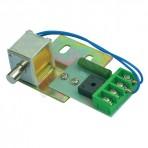 LYD102 电磁铁闭锁线圈