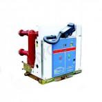 EP-12型系列固封极柱式户内高压真空断路器