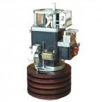 YYC1液压弹簧装置