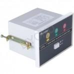 DXN-T 高压带电显示器