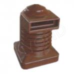 CTH2-12触头盒