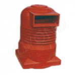 CTH3(A)-24触头盒