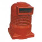 CTH4(A)-24触头盒