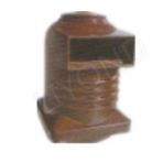 CTH4-12触头盒
