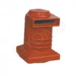 CTH5-12触头盒