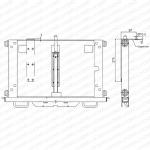 Model No.:DPC-800  A:160