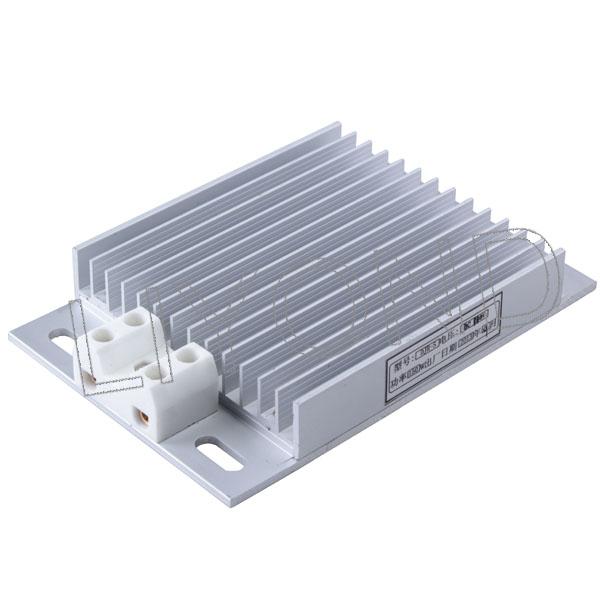 DJR-S铝合金加热器