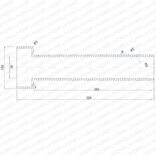 LYC158隔离绝缘触臂电路断路器