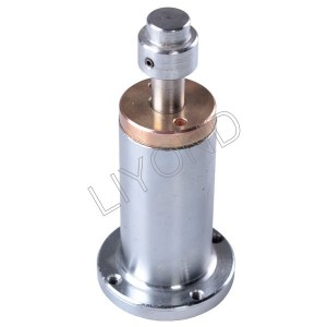 ZN63A(VS1)油缓冲器