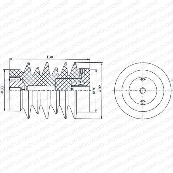 LYC119传感器