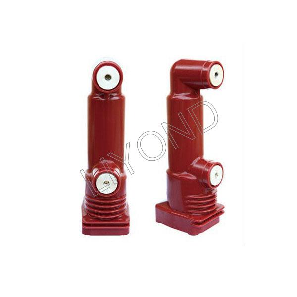 Fixed type vacuum breaker tube 12kV EEP-12/1600-40 EEP-12/1250-40