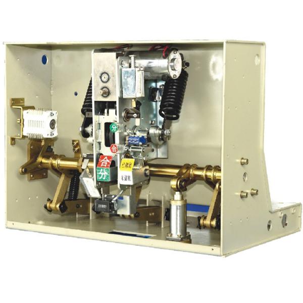 GF-1 高压弹簧操作机构