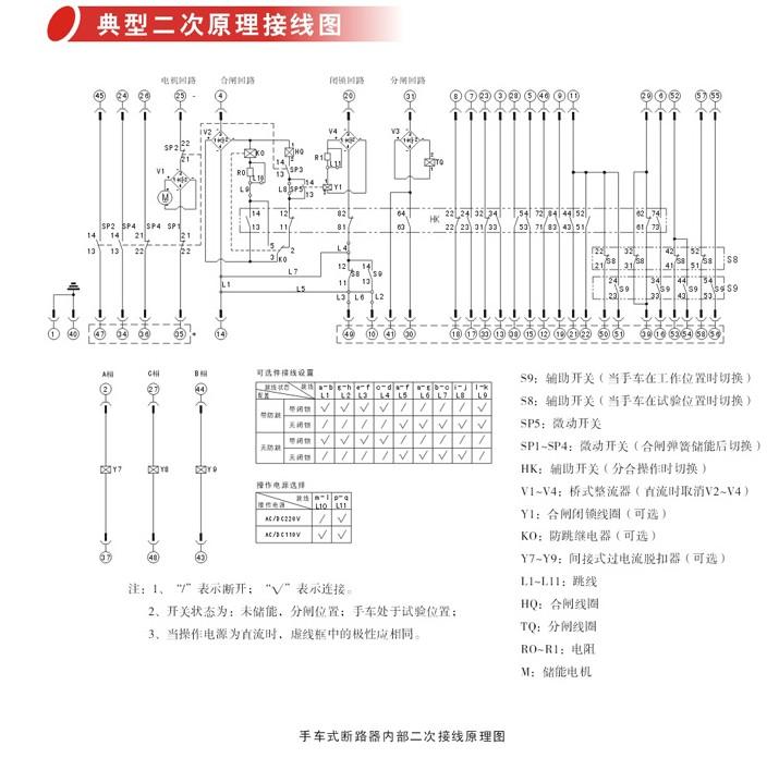 EP-24型系列普通绝缘筒式户内高压真空断路器