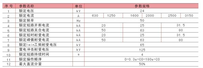 QQ图片20140103104413