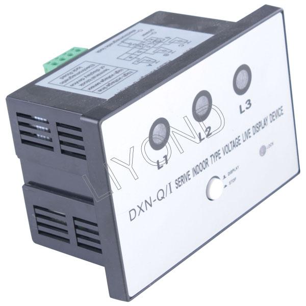 DXN-Q/I 带电显示器