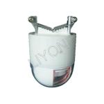 APJD-EKL1系列架空型故障指示器