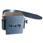 APJD-EKL2故障指示器