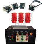 DGSN 型带电及故障监测综合指示仪
