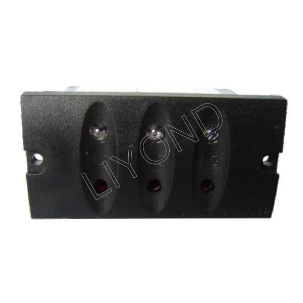 DXN-(  ) / T4-H 系列户内高压带电显示器