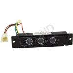 DXN-(  ) / T5-H 系列户内高压带电显示器