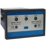GDSN非接触式带电显示装置