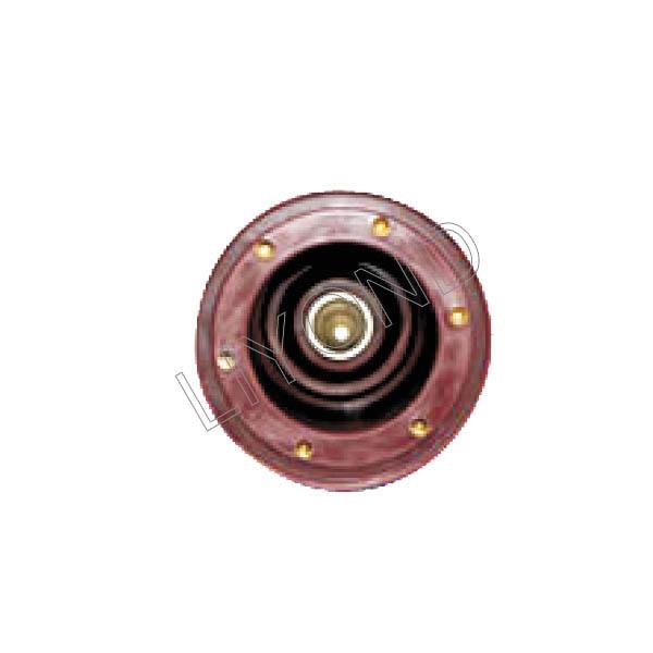 OMB-400A 母线触头盒