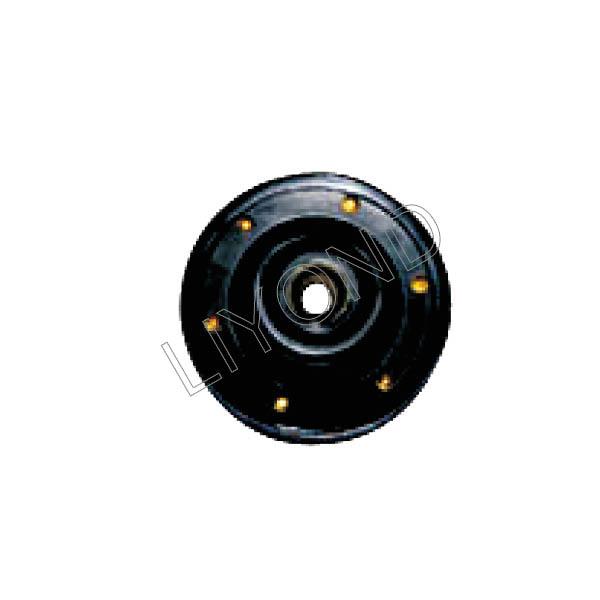 SND-630A 母线触头盒