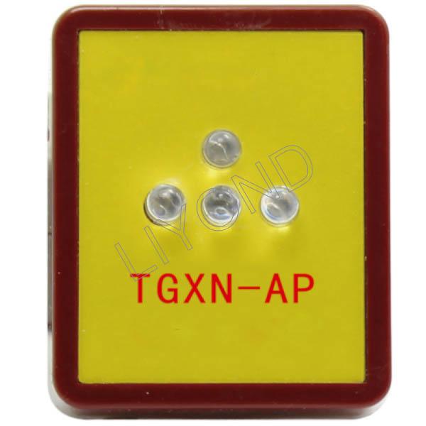 TGXN-AP电场型高压带电显示器